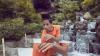 Kareem Jamal - Matter