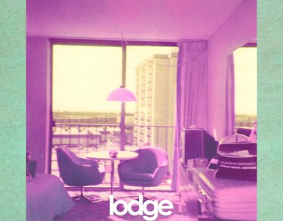 atf-lodge