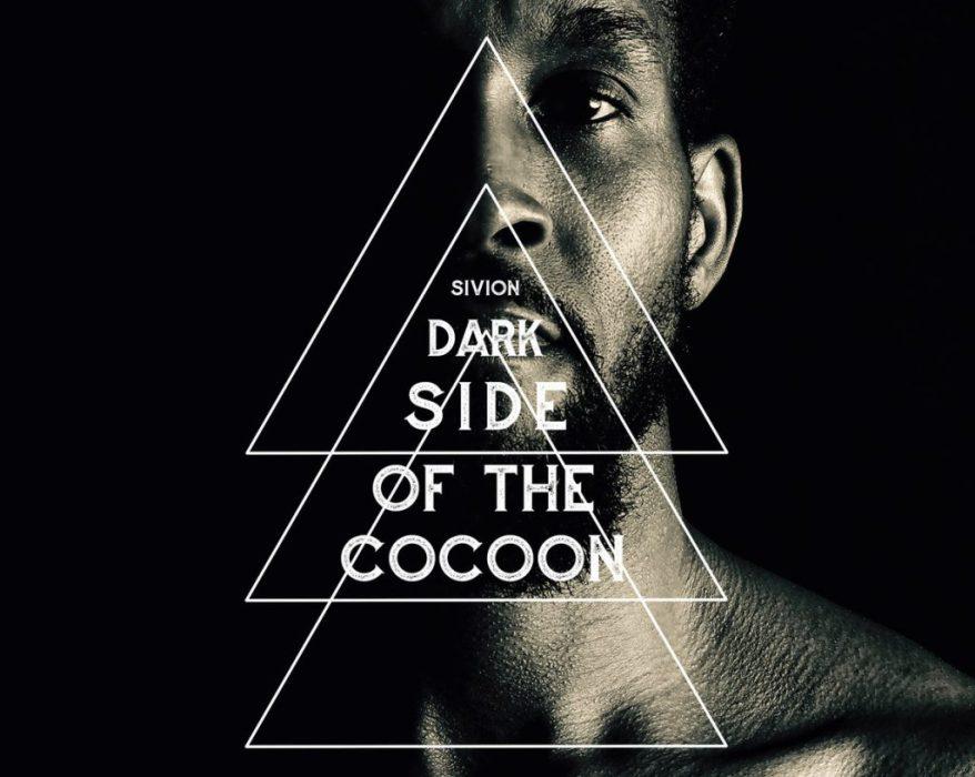 Sivion - Dark Side of the Cocoon