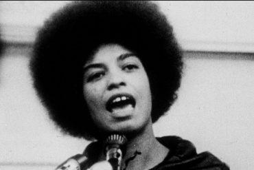 angela-davis-feminist-speech