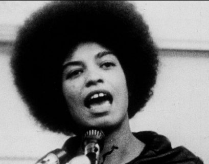 angela-davis-feminist-speech