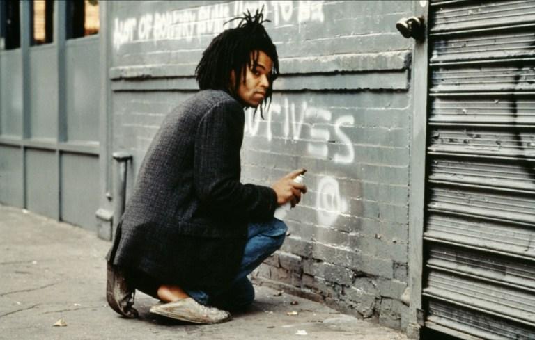 basquiat-1996