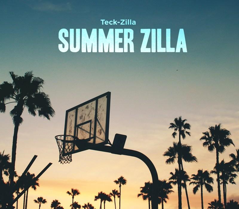 summer zilla