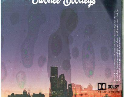 ewonee . - Bootlegs