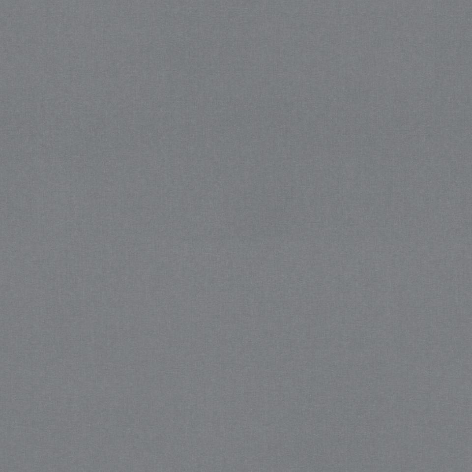Grey Tuesday