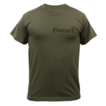 Paradosiaka Printed T-Shirt Get Free Paradosiaka Printed T-Shirt For All Users promotion T-Shirt Paradosiaka Printed T-Shirt - Hello Readers!! Here I'm Back With Another New Free Sample T-Shirt From Greek Olive & Herbs Website. Paradosiaka Company Started Promotion for T-Shirt and Everyone get One Free T-Shirt without any Delivery charges. Greek Olive Company Supplies Bulk Olive Oils or Soaps Also now this Company Promotion for T-Shirt the right to sample shirt free delivery greek T-Shirts. World Wide and All Locations are Available to Free T-Shirt Delivery. and This T-Shirts are Printed With Paradosiaka Name and delivery within 7 workings days. How to Get Free Sample Paradosiaka Printed T-Shirt 1. First of All Click on given Link and redirect to your default browser :- { Click Here } 2. Open Greek Olive T-Shirt Webpage and Scroll Down. 3. Now Enter First and Last name, Email address & Phone Number. 4. Next Select Shirt Size ( International Size ) 5. Enter Mailing Address and Address 2 also, City, State, Zip (Pincode). 6. Last Select your Country 7. Tap on Request sample Option. 8. Successfully registered for a free T-Shirt. 9. Check your enter email address to confirm subscription in order to receive free T-Shirt. 10. If you do not order confirmation order to check your spam folder as your email address there mail automatically moved it to spam folder. Terms & Conditions Free sample with free postage T-shirt once per address & Per Person only.No Purchase and Delivery Charges.In Order free sample you must complete the order form on this greek-olive.com websiteApplications will only be accepted on the completion of the official registration official website only.Enter Valid Email Address apply for a sample and enter disposable email address will not be accepted.Applicants must be over 18+. Final Words The Free Sample T-Shirt Don't Miss Everyone because there get one free T-Shirt and All Location overall World wide Delivery. this is promotion t-shirt giving greek oliv