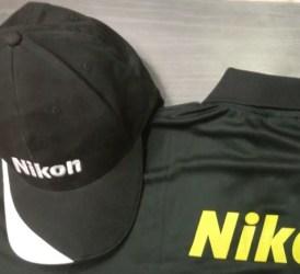 {Loot} Nikon School - Refer & Get Free T-Shirts, Caps Etc