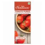 {Free Loot} Dabur Hommade Tomato Puree