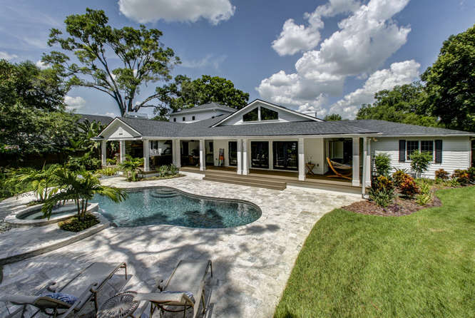 1023-S-Frankland-Rd-Tampa-FL-small-032-Back-of-House-666×446-72dpi