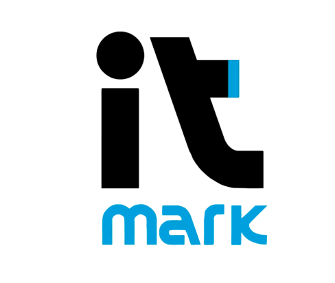 IT-MARK-2