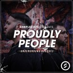 Proudly-People