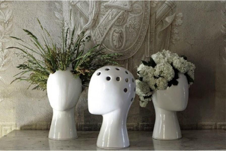 Single Flower Vase Ideas Full Hd Pictures Wallpaper Full Hd