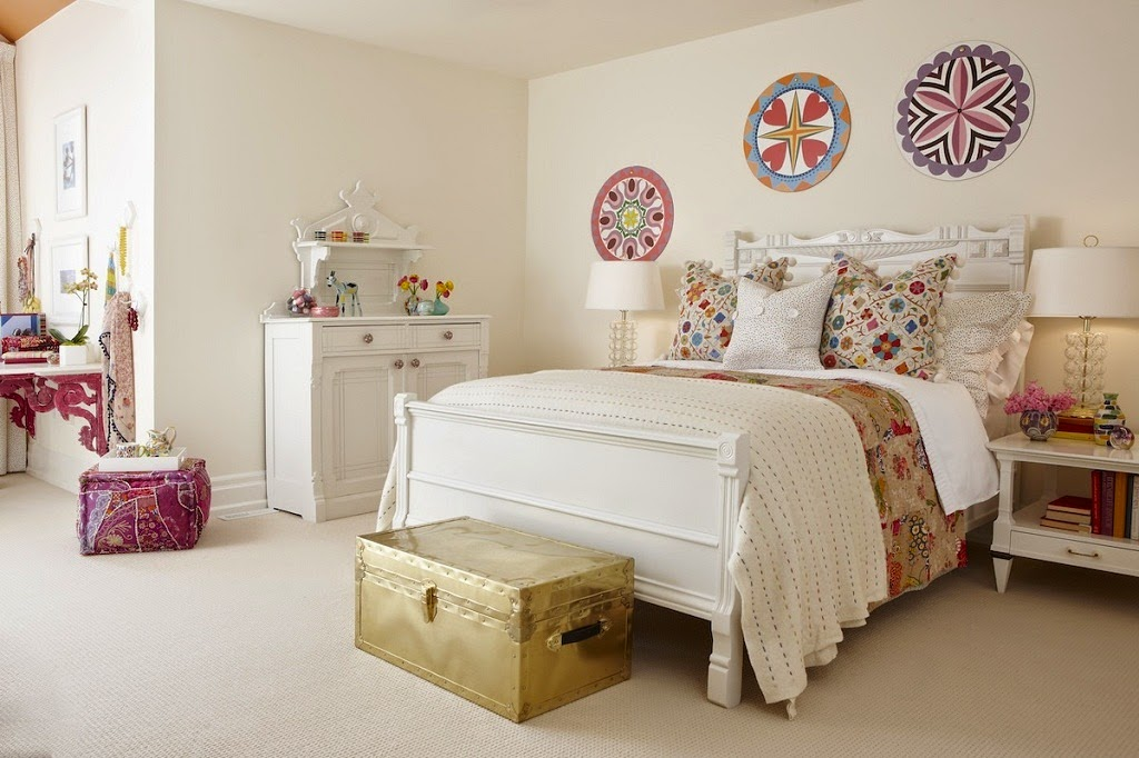 Classy Bedroom Designs For Teenage Girls | samplingkeyboard on Classy Teenage Room Decor  id=35439
