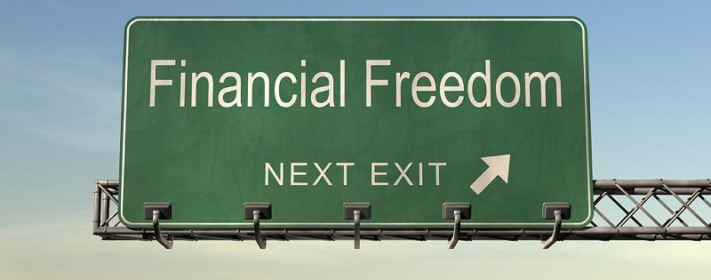 What is Financial Independence?