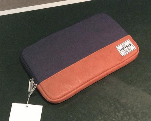 eastfield bat case prototype