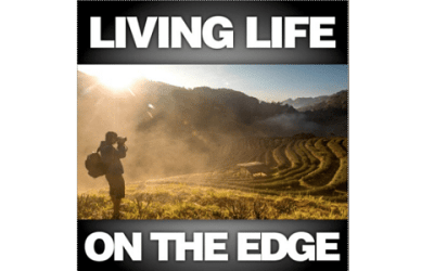 My Interview on the Life, Love and Entrepreneurship Podcast