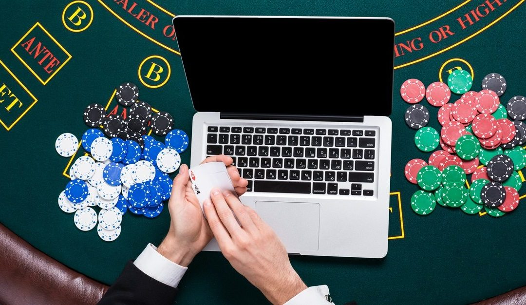 Does Matched Betting Still Work In 2017?