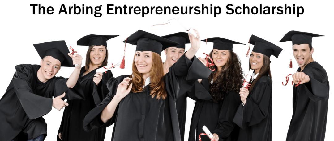 arbing scholarship