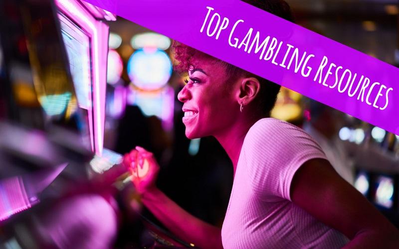 Gambling Resources for Smart Bettors