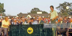 sam-randolph-masters-golf-instructor-trip