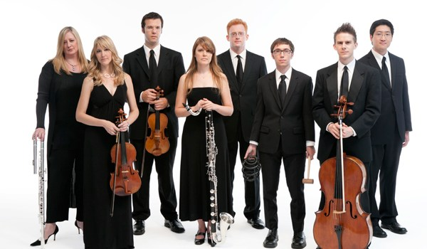 Schleiermacher, Talea Ensemble at Contempuls