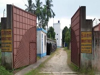SAMR Factory