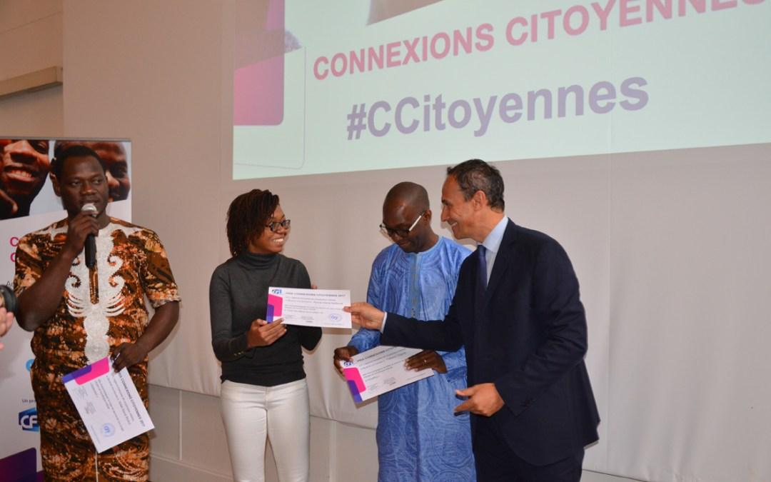 Lancement du MOOC gratuit «Connexions citoyennes»