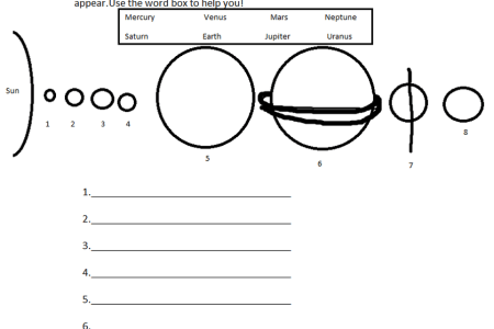 Blank solar system diagram 4k pictures 4k pictures full hq collection of solar system label worksheet download them and try collection of solar system label worksheet download them and try to solve diagram no the ccuart Gallery