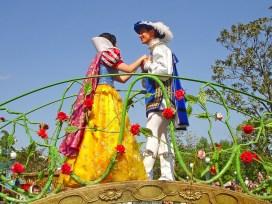 fairy-tale-1788209_1280