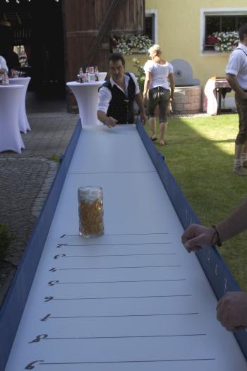hochzeit-bayrisch