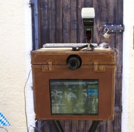 photobooth-vintage
