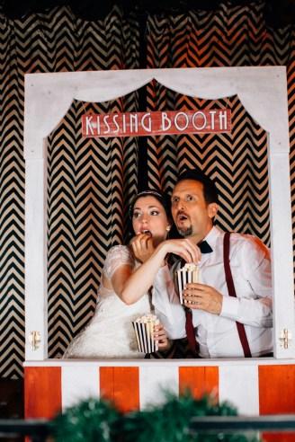Kissing Booth.jpg