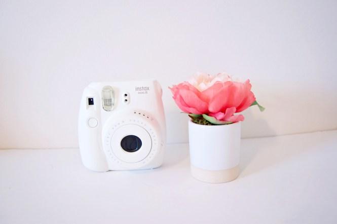 Einwegkameras Auf Hochzeiten Fotoaufträge Für Eure Gäste Freebie