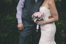 Brautstrauß-klein-rosen