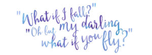 What-if-i-fall-quote_v4