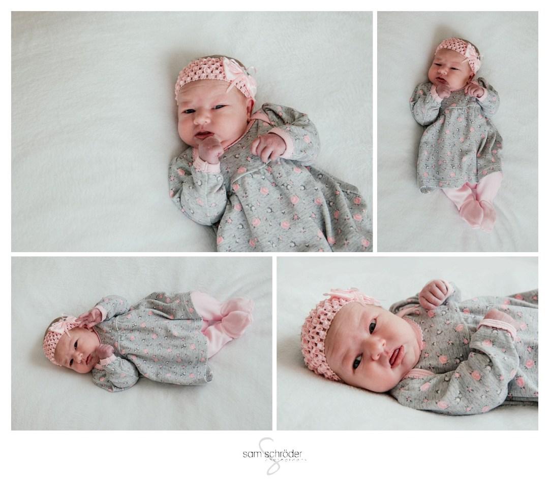 newborn_photgraphy_centurion_gauteng_0006