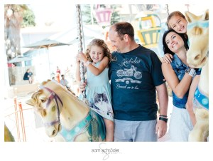 Lifestyle Family Photography | Keys Family