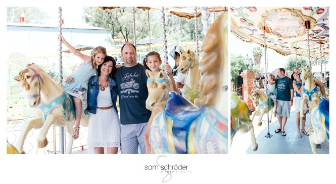 gauteng_-family_-lifestyle_photographer_gold-reef-city_-sam-schroder-photography_0006