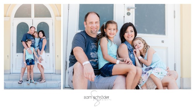 gauteng_-family_-lifestyle_photographer_gold-reef-city_-sam-schroder-photography_0009