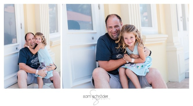 gauteng_-family_-lifestyle_photographer_gold-reef-city_-sam-schroder-photography_0013