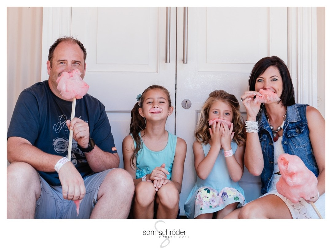 gauteng_-family_-lifestyle_photographer_gold-reef-city_-sam-schroder-photography_0020