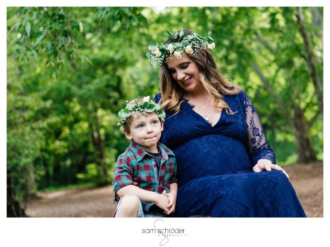 Gauteng Lifestyle Maternity Photography Sam Schroder Photography