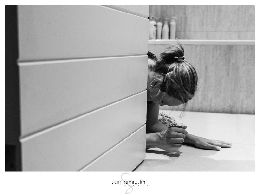 Gauteng Birth Photography VBAC_0068