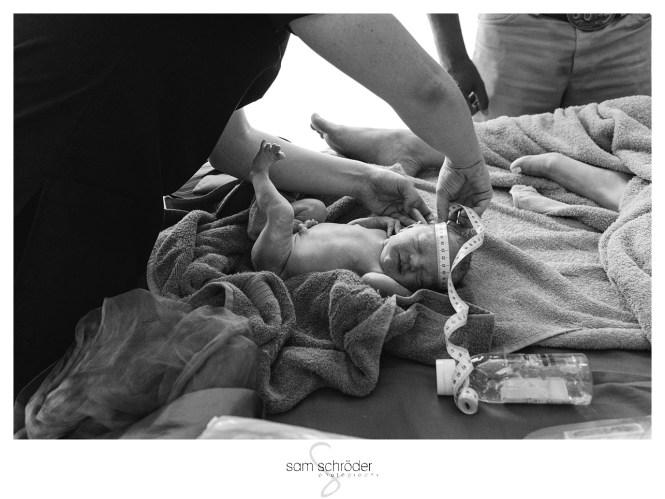 Gauteng Birth Photography VBAC_0092