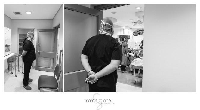 Birth-Photography_Gauteng_C-Section-Birth-Photography_0080ST