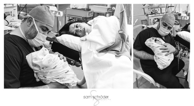 Birth-Photography_Gauteng_C-Section-Birth-Photography_0094ST