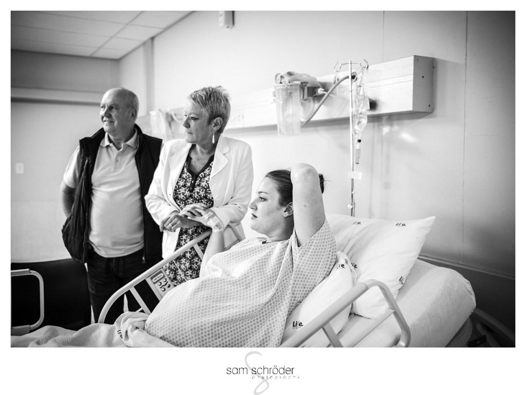 Birth Photography_Gauteng_C-Section Birth Photography_TL406