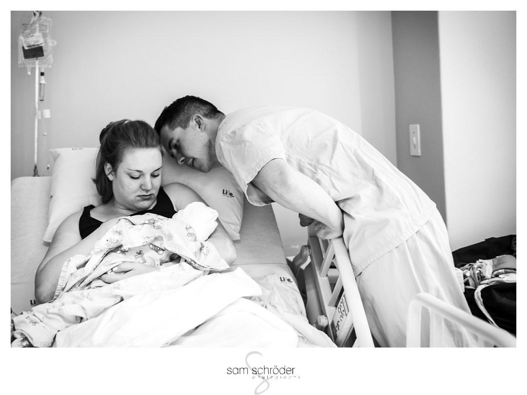 Birth Photography_Gauteng_C-Section Birth Photography_TL431