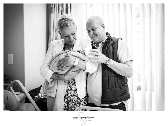 Birth Photography_Gauteng_C-Section Birth Photography_TL434