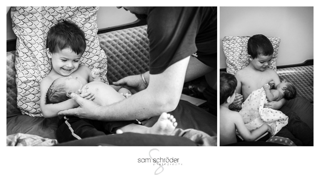 Birth Photography_Gauteng_Home Birth Photography_Unmedicated_0467